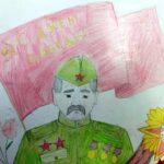 Борецкая Варвара 3а